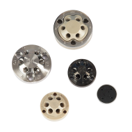 Stators for Rheodyne Valves