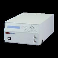 Detector CD-200
