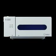 Detector RI-6000H