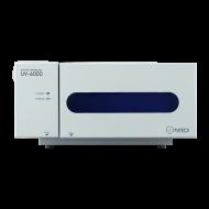Detector UV-6000