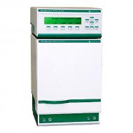 Electrochemical Detectors BioQuant PAM2
