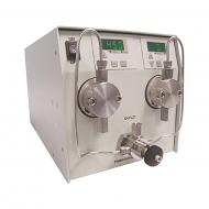 Flash Pump, Flash-150