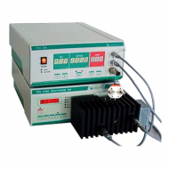 HPD Pump Multitherm200