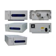 HPLC Pump P-6000