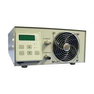 Liquid CO2 Pump(SFC)