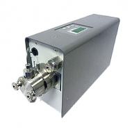 ISO Pump M1 Class