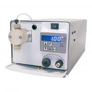 ISO Pump MX & MXT Class