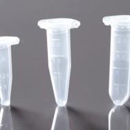 Microcentrifuge Tubes(Non-sterile)