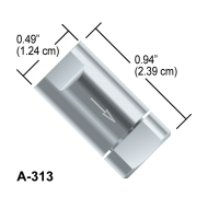 General Inline Solvent Filters