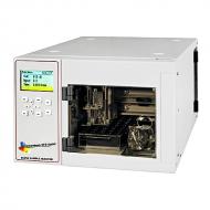 Autosampler AS-6250/AS-6300