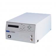 Detector RI-201