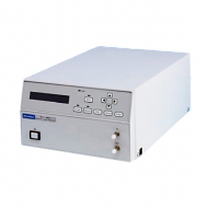 Detector RI-201H