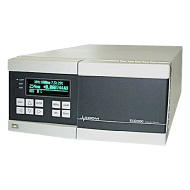 Detector UV-2600/ UV-2800