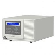Detector RI-500 series