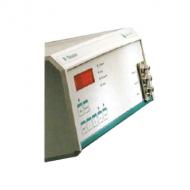 Detector RI-8120P