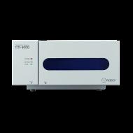 Detector CD-6000