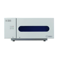 Detector RI-6000