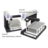Fraction Collector R1, R2