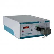 HPLC Pump Model 3350