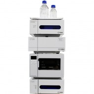 IC Model IC-6000