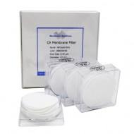 Membrane Filter, CA