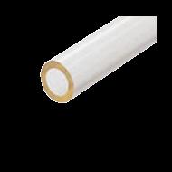 Flexible Peristaltic Tubing