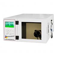 Detector UV-4245