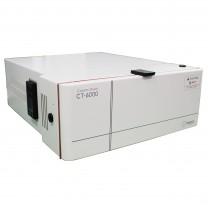 Column Oven, CT-6000