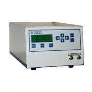 Detector RI-2000