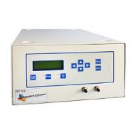 Detector RI-2000P