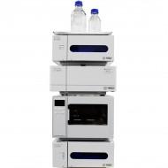 GPC Model GPC-6000