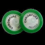 Syringe Filter, PES