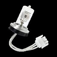Lamp, Agilent